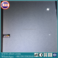 high gloss colourful uv painting mdf sheet/ board/ panel