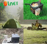 wood burning stove,alcohol stove used outdoor wood boiler for sale