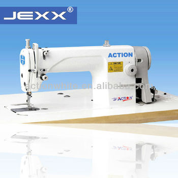 JUKI type sewing machine