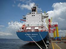 Shenzhen,China supply the sea,air,all kinds of logistics services customs freight clearing and forwarding agent