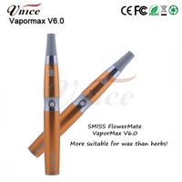 flowermate v6.0 tobacco pipes for sale / electric tobacco vaporizer pipe flowermate v6.0