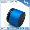 Outdoor portable wireless china bluetooth speaker manufacturer