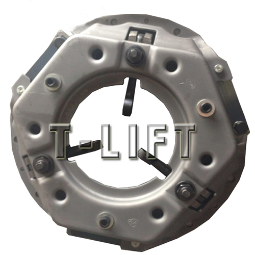 Forklift Transmission Parts : Forklift transmission parts disc clutch buy