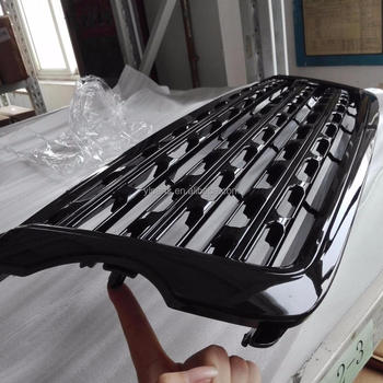 LR052715 auto front grille for Range-Rover 2013-
