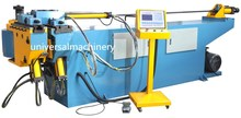 China factory price Global Warranty Hand Operated Pipe Bending Machine