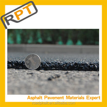 Micro-surfacing for Pavement Maintenance