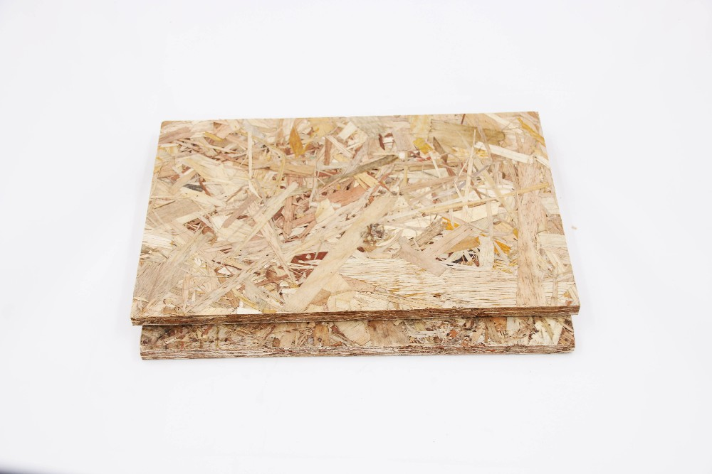 great quality high density osb for furniture/construction
