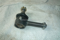 Dongfeng tractor 300.31.026 300.31.027 Linkage ball joint & Dongfeng tractor parts
