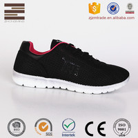 Comfortable Breathable cheap running shoes