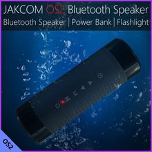 Jakcom OS2 Outdoor Bluetooth Speaker 2017 New Product Of Vietnam Phone Mio Mobile Phone Horse Gadget