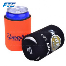 Custom Logo Stubby holder Beer Can Cooler Stubby Holder