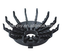 Wok Coil Base of Commercial Induction Cooker