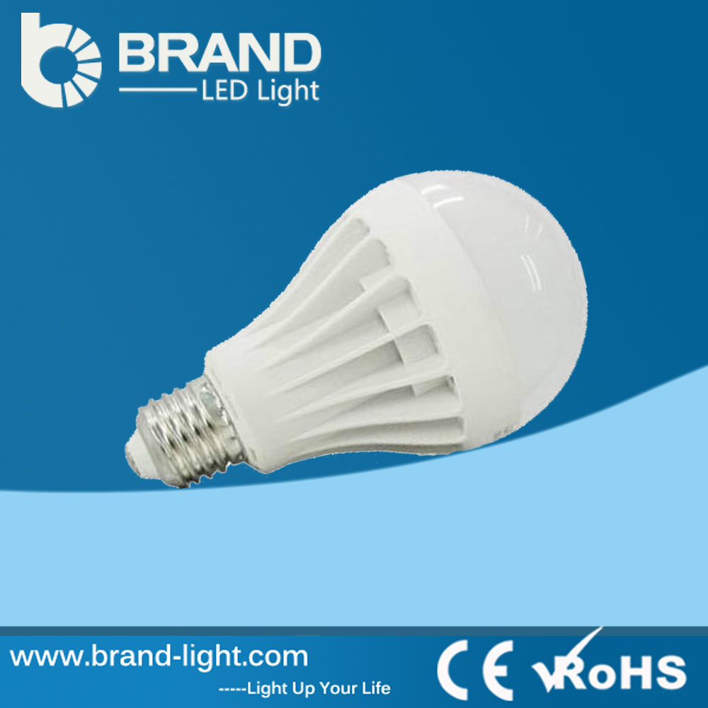 home using for cheap energy paid new light source led hg light bulb