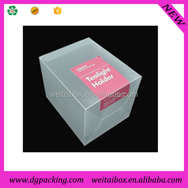 Highest Level custom logo frozen food packaging boxes,matting frosting box