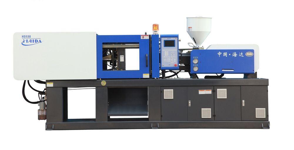 HDX88small sized plastic injection molding machine .jpg