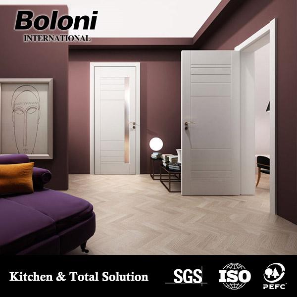 Modern Latest Interior Bathroom Door Design From China   Buy Pvc Bathroom  Door Design,Toilet Door Product On Alibaba.com Part 43