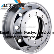 Low price quality wheel rims