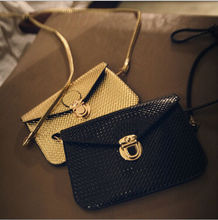 D35119A 2014 KOREA LATEST FASHION BAGS LADIES FANCY CUTE SMALL HANDBAGS