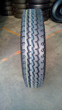 tubeless rubber tires for toyota passenger van 700R16 750R16 7.00R16 7.50R16 for Toyota pcik up for Army