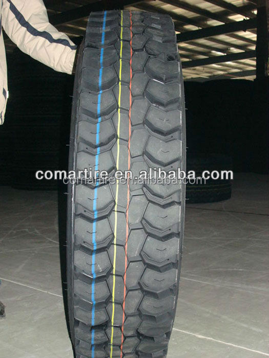 China cheap tire Heavy Duty Truck Tire 315 70 22.5 price