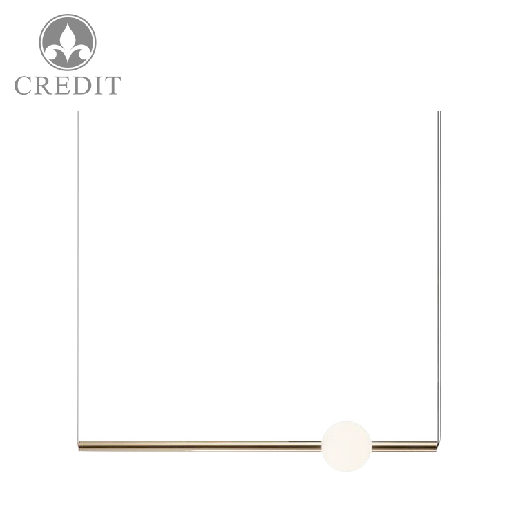 Alloy Pendant <strong>Lamp</strong> Bedroom Shades Chandelier Aisle Kitchen Ceiling Light