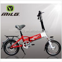 dirt bike 150cc cheap green power stand up electric bike for adult