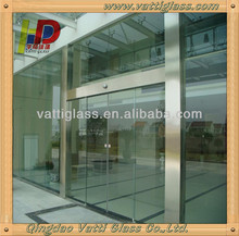 glass panel garage door,exterior glass louver door,sliding glass doors with built in blinds