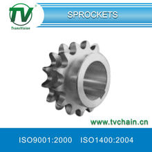 used sprockets