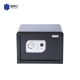Digital Security Storage Safe with Fingerprint Lock (SJD10)