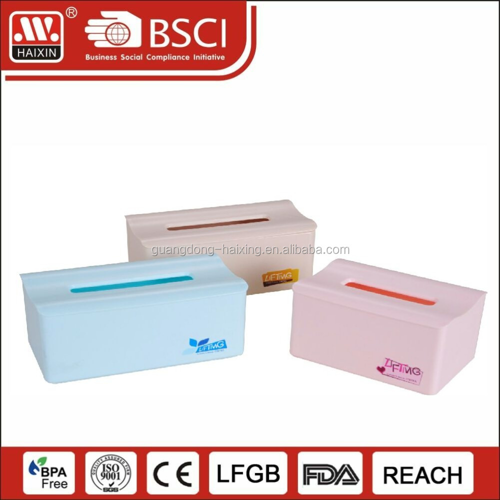15*20cm etc. customized Plastic Containers For Wet Wipes