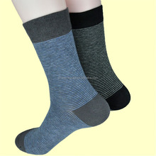 wholesale very cheap old man sock cotton high socks socks for winter