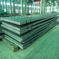 hot rolled carbon mild ss400 standard s235j steel sheet/plate