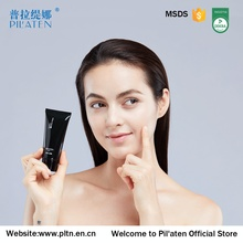 Pilaten face peel off mask to remove blackheads on nose