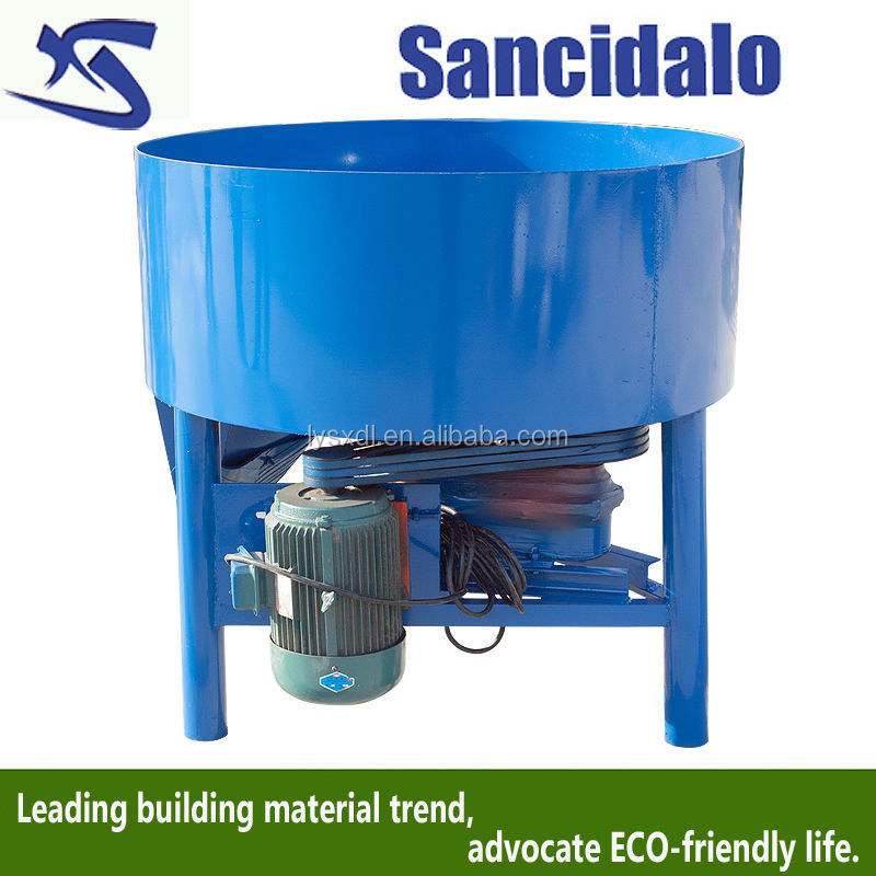 Low cost high performance concrete mixer prices south africa