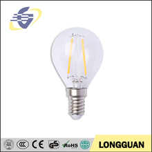 China Manufacturer Famous Brand durable r45 light bulb