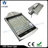 Energy Save Garden Lights Outdoor 70