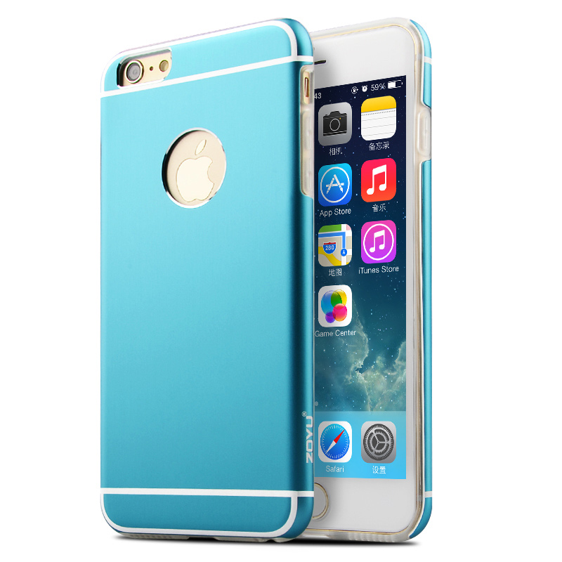Case and Cover Fits Various for iphone 6s \6s plus case