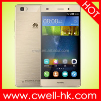 100% Original Unlocked huawei p8 lite mobile phone/huawei mobile phones prices in china
