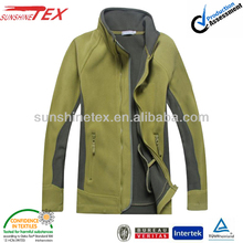 Men's clothing winter clothes outdoor garments