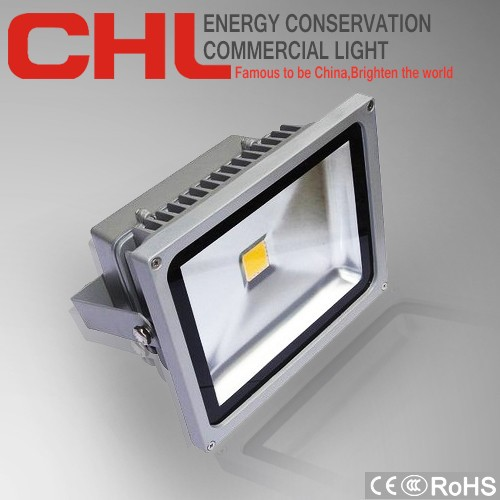 HOT sales RoHS 220V led <strong>flood</strong>