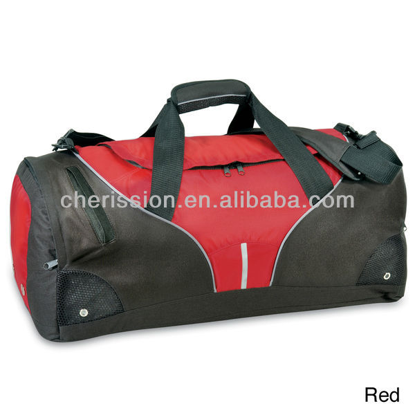 25-inch Lightweight Casual travel luggage