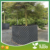 hot sale good quality plastic small maple trees root control pot for growing