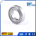Europe and the United States high-quality corrosion-resistant 20 * 37 * 9mm bearing S6904ZZ