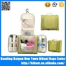 Hot sale online shopping make up case toiletry bag,travel cosmetic bag,travel toiletry bag