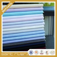 CHINA SHIRT FABRIC SUPPLIER TWILL SHIRT FABRIC FOR MEN