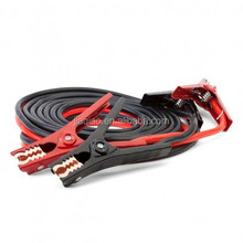 50301, 400A Booster Cable, jump leads
