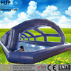 Cheap adult kids playground pool inflatable swimming pool inflatable