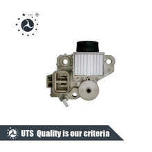 top quality car alternator regulator alternator parts for chevrolet KALOS / AVEO 1.4I SOHC 93740756