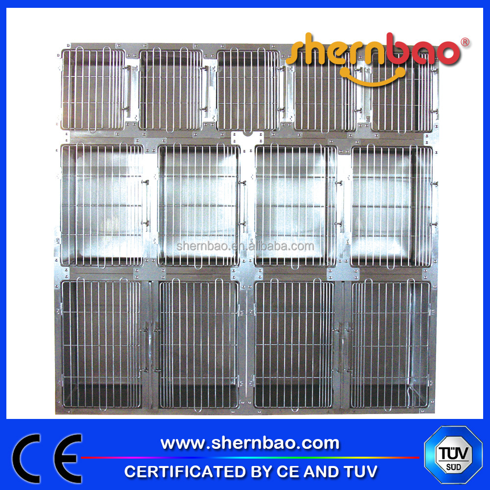 KA-509 custom animal cage supplier