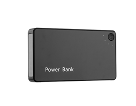 <strong>Wifi</strong> Power Bank Camera 1080p <strong>Wifi</strong> Hidden Video Camera YM-W021